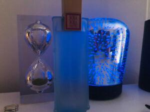 Parfum bora bora exotic 100 ml