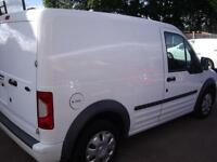 Ford Transit Connect 1.8TDCi ( 90PS ) T200 SWB Trend