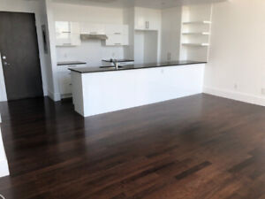 ***Laval Condo Available Now***