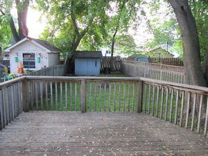 HOUSE for rent London Ontario image 10