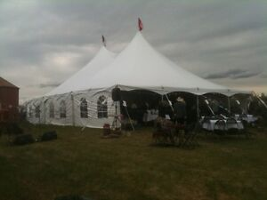 Best Priced Professional  Food Catering since 1980 Strathcona County Edmonton Area image 7