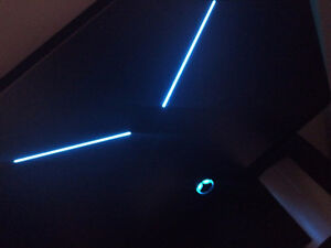 Alienware17   brend NEW   NEW NEW