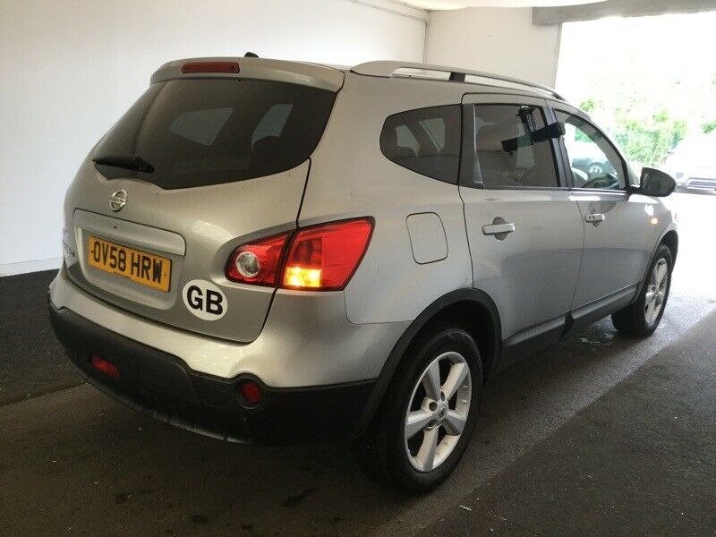 58-NISSAN-QASHQAI-2-20-DCI-TEKNA-7-SEATS-PANROOF-LEATHER-ALLOYS-AIRCON