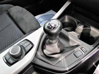 2015 BMW 1 SERIES 116I M SPORT 3DR MANUAL PETROL HATCHBACK PETROL