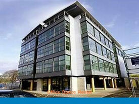 Fully Furnished - ( ALDERSTON ROAD -EH54) Office Space to Let in Livingston