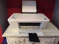 Amazing HP Deskjet Printer - must sell! Moving sale!