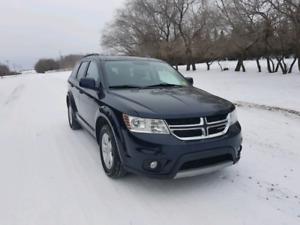 Dodge Journey 2011 SXT for Urgent Sale