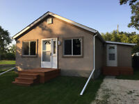 Completely remodeled home for sale in Selkirk