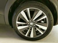 2019 Peugeot 3008 1.5 BlueHDi GT Line Premium 5dr APPLE CARPLAY - REVERSE CAMERA