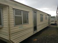 BK Super Contessa Static Caravan 2 Bed 35x12x2 - Off Site Sale