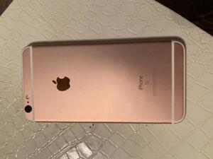 iPhone 6S Plus 128 g