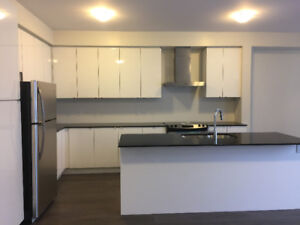 Oakvill New Townhome With Best Price