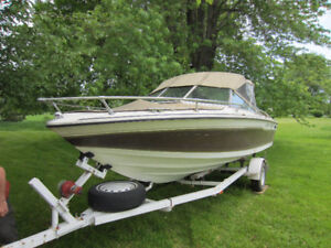 TEMPEST 82 FOR SALE!!