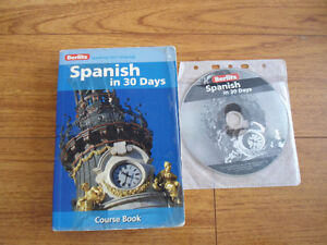 Spanish language books, for sale individually or together Cambridge Kitchener Area image 6