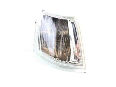 Citroen Xantia CT Front Indicator Light - Right 1993>1998