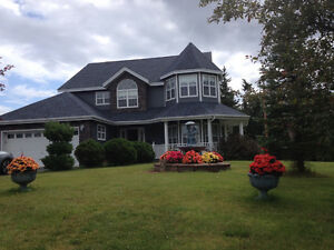 3 Whiffen Drive, Pasadena-Perry and Cherie-NL Island Realty