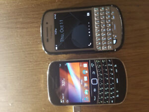 BlackBerry Q10 cheap 25 $$$