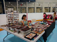 Craft and Gift Market