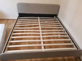 Super King Size 6ft bed frame