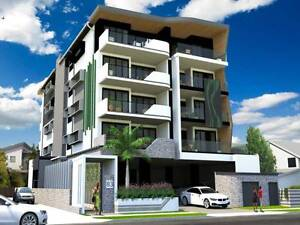 Seeking Investors Wanting to Buy Units at Wholesale Prices Direct Wynnum Brisbane South East Preview