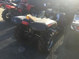 Used 2009 Arctic Cat OTHER