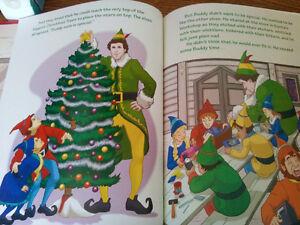 Childrens bigger size books Regina Regina Area image 10