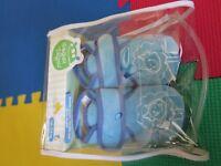 Slipper for baby boys - NEW!!!