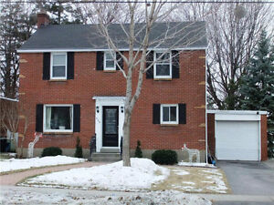 Open House SUNDAY February 19   from 1 to 2:30