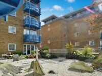 2 bedroom flat in Jardine Road, Lime House E1W