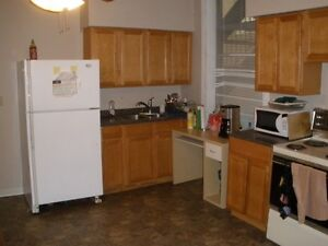 Recently renovated apartment. Princess near Bagot Kingston Kingston Area image 4