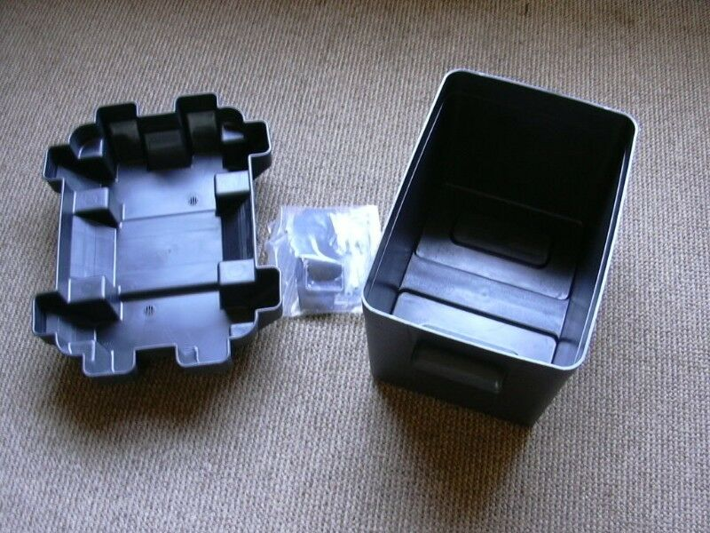 Boat Battery Boxes and other Boating Accessories go to www.dogfishmarine.co.za to order online.