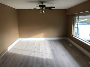 BRAND NEW RENOVATED RANCHER AVAILABLE NOW