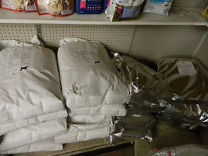 Bulk Pet Food - Thamesville Surplus
