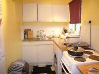 Spacious studio flat in Barking - Part Bills included