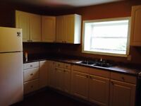 AVAILABLE FOR RENT IN LOWER SACKVILLE