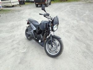 2006 Buell Blast for sale