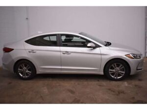 2017 Hyundai Elantra GL - BACKUP CAM * HEATED FNT SEATS * CRUISE