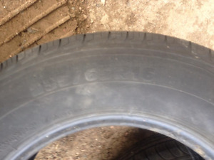 235 65 r16 michele tires for sale