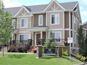 2 Storey in Windermere