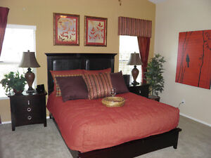 SNOWBIRDS BEAUTIFUL VACATION RENTAL IN BUCKEYE ARIZONA