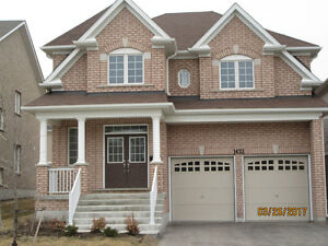 House for rent - North Oshawa
