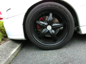 Swap for genuine holden wheels | Wheels, Tyres & Rims