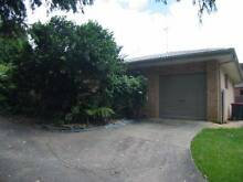 1/24 CAVANBA ROAD,  TOORMINA Toormina Coffs Harbour City Preview