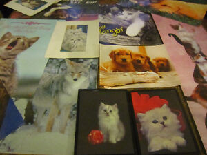 Posters & plaques for pet lovers-STRATHROY London Ontario image 3