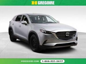 2017 Mazda CX-9 GS AUTO A/C GR ELECT BLUETOOTH