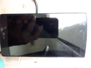 Lg G4 32 gb phone for sale