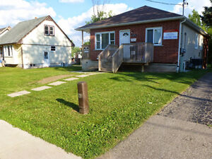 ***$510 - SEE CAMPUS FROM YOUR ROOM!!! Kitchener / Waterloo Kitchener Area image 5