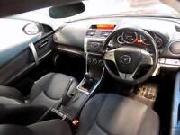 Mazda Mazda6 2.0TD ( 140ps ) TS2