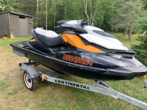 Seadoo | ⛵ Boats & Watercrafts for Sale in St  Catharines