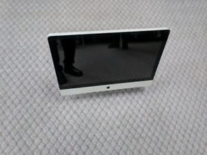 """Apple  iMac 27"""" in excellent condition"""